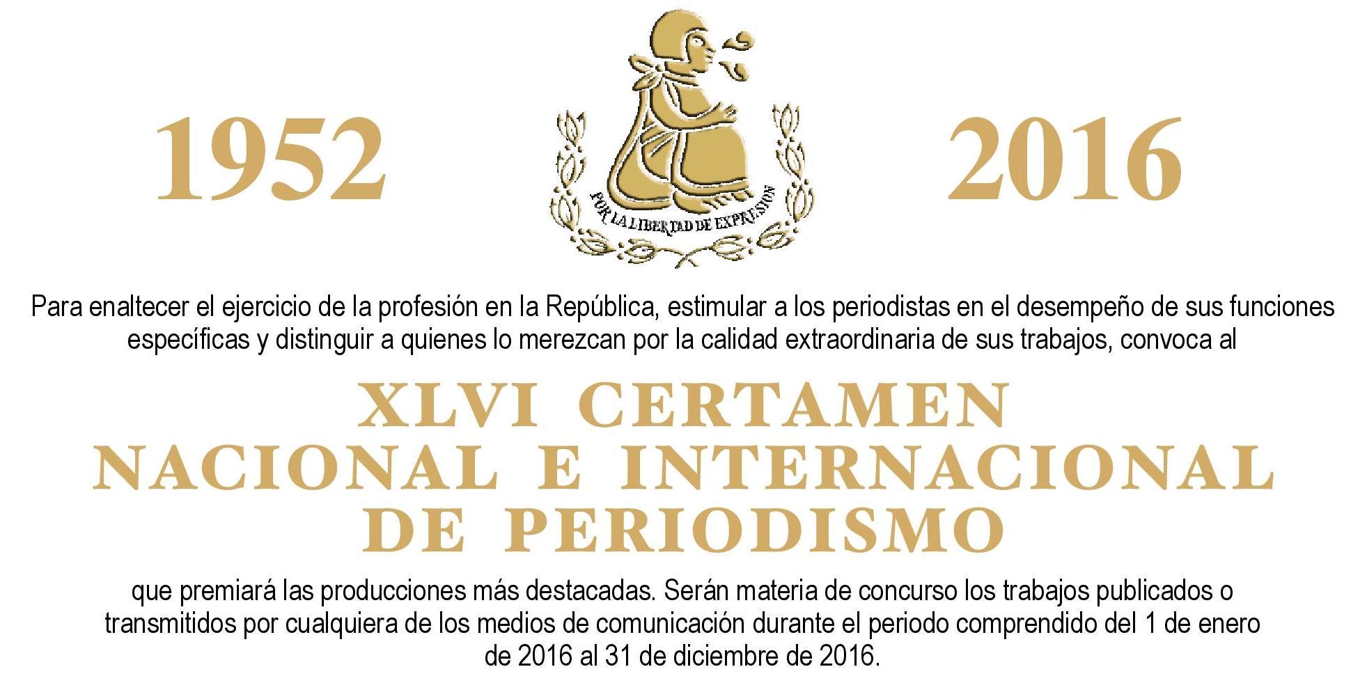 XLVI-Convocatoria-Certamen-Nacional-e-Internacional-del-Periodismo-page-001