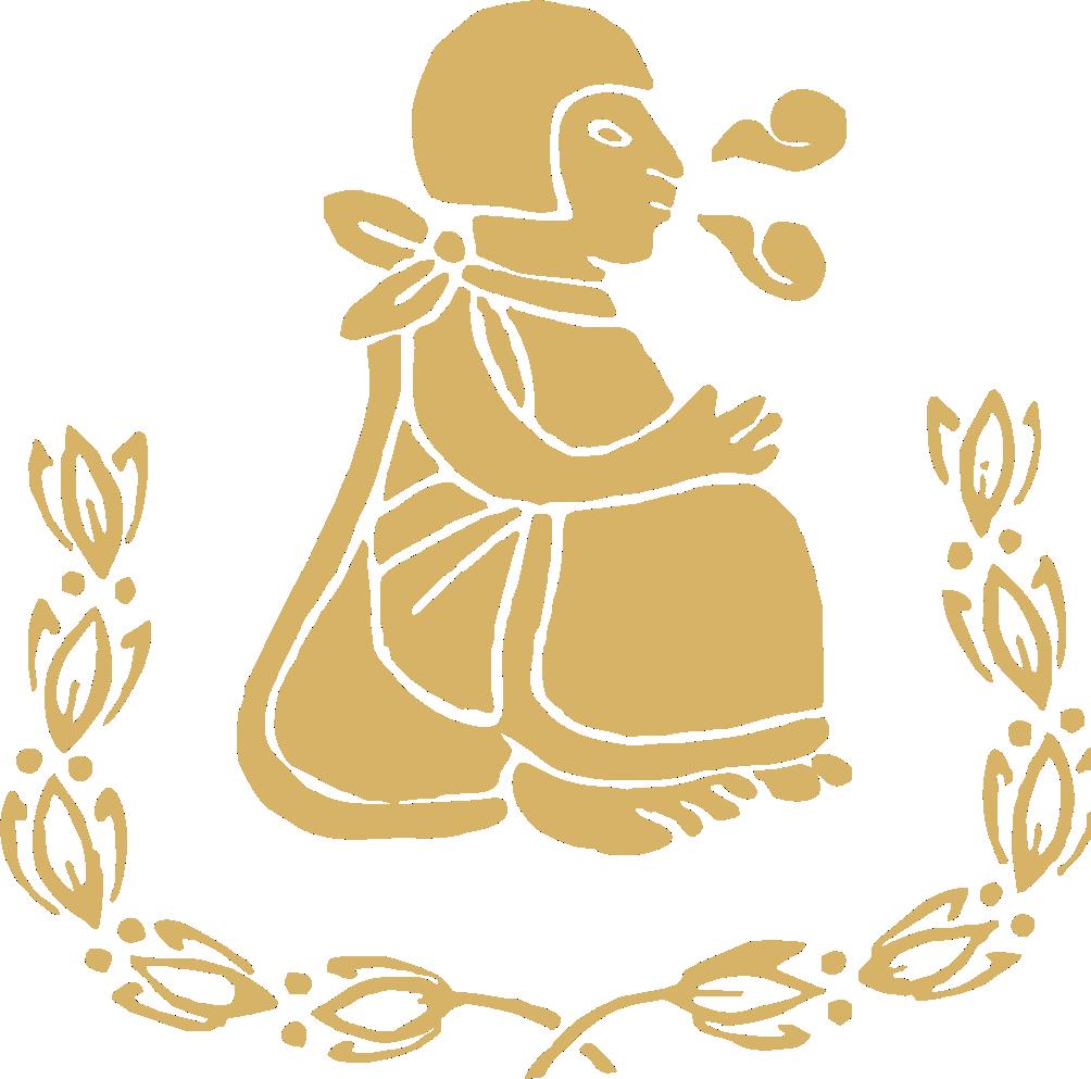 logo_fuente_blanca